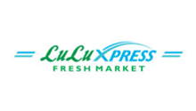 Lulu Express | Mazyad Mall | First Shopping Mall of Mohamed