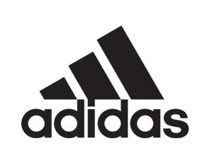 780af3daa727 Adidas Outlet